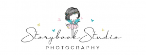 Storybook Studio<br />Photography